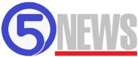 KOCO 5 News 1994