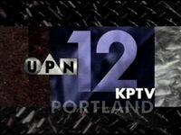 KPTV-UPN12logo1995-3