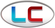 Liquidation-Channel SF logo