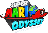 Logo01-0