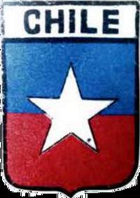Logo Federación de Rugby de Chile (1).png
