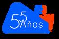 Logoentel55