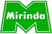 Mirinda1959.png