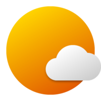 Msn weather new.png
