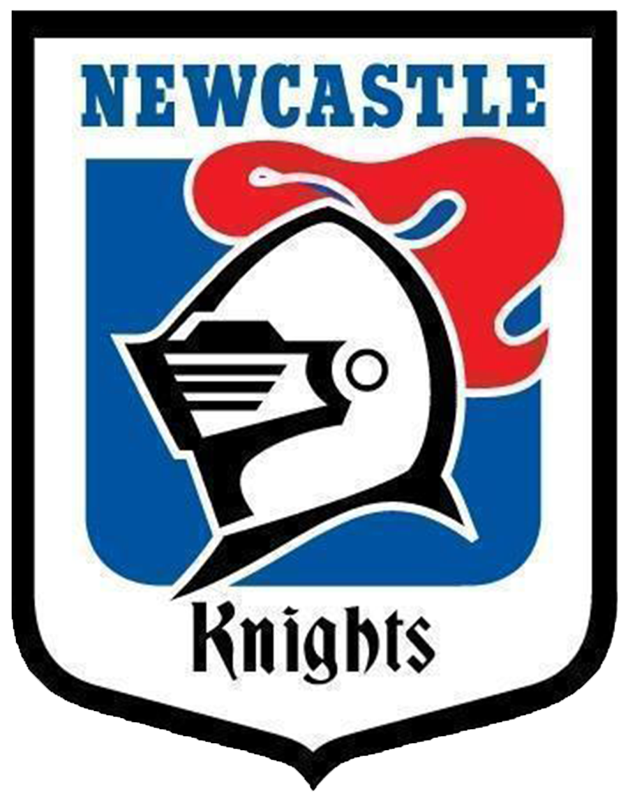 Newcastle Knights/Other