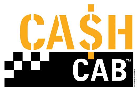 Cash Cab (United States)