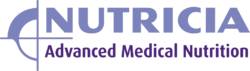 Nutricia Logo before.png