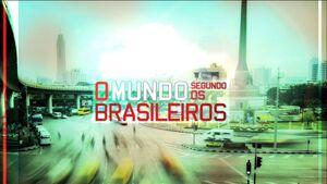 O-mundo-segundo-os-brasileiros-01.jpg