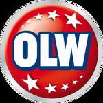 OLW logo.png