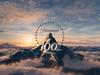 Paramount 100 Years logo.png