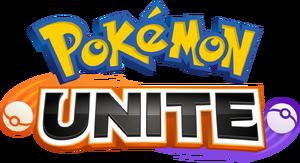 Pokémon Unite.png