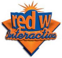 RedWInteractiva.png