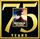 Republic 75 years