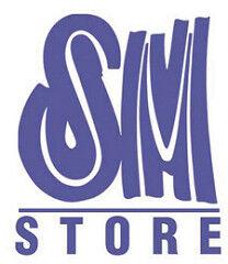 SM Store Guam (2006).jpg