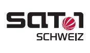 Sat1 Schweiz 2004.png
