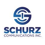 Schurz Communications logo.png