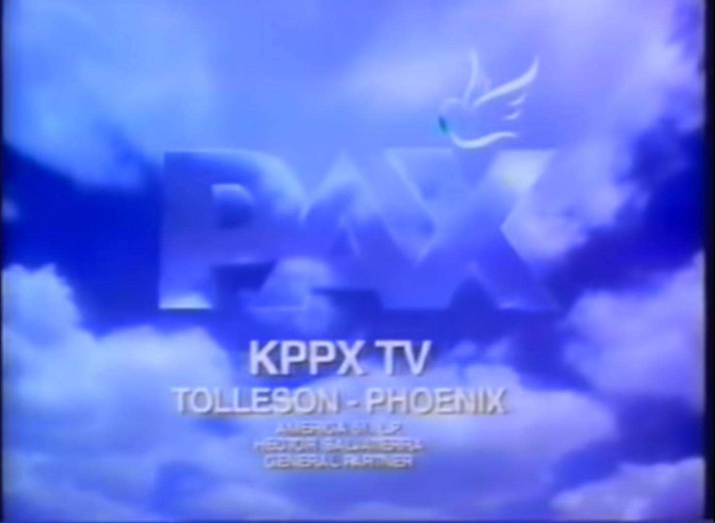 KPPX-TV
