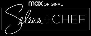 Selena Chef logo.jpeg