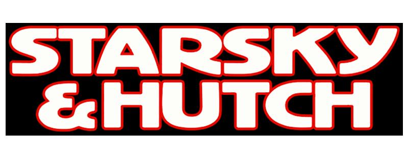 Starsky & Hutch (film)