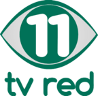 TV Red Canal 11 2010 2