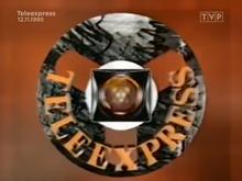 Teleexpress 1995.png