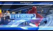 Teleskop 2012 (3)