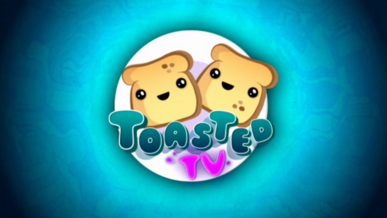Toasted TV 2020-.png
