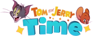 Tom and Jerry Time.png
