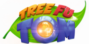 Tree Fu Tom Logo.png