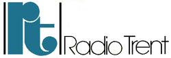 Trent, Radio 1976.png