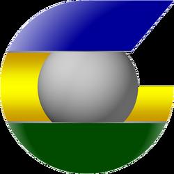 Tvgazetaac2002.png