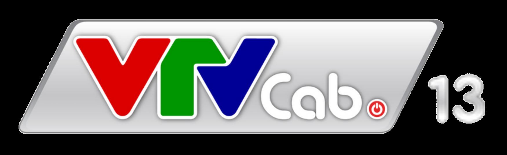 VTVCab13 - VTV Hyundai Home Shopping