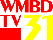 WMBD-TV 1991-1992 -removebg-preview.png