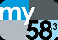 WMYO-TV