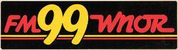 WNOR FM 99.jpg