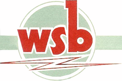 WSB AM 1959.png