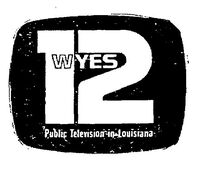 WYES early 1970s.jpg