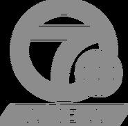 Wkbw-channel-7-logo-2c-mono-gray orig