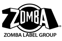 Zomba-label-group-logo.png