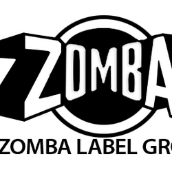 Zomba Label Group