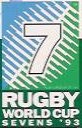 1993RugbyWorldCup.png