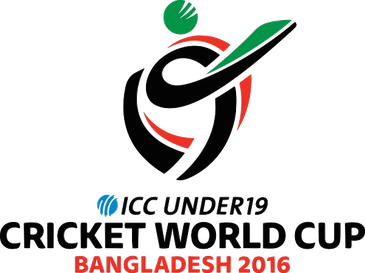 2016 ICC Under-19 Cricket World Cup