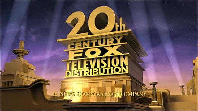20th Century Fox Television Distribution.jpg