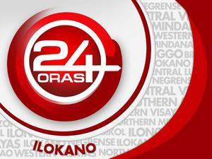 24 Oras Ilokano.PNG