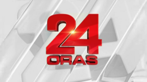 24 Oras Logo Animation (December 5, 2016).png