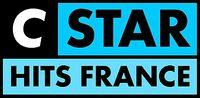 400px-CStar Hits France logo.jpg
