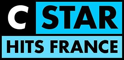 CStar Hits France
