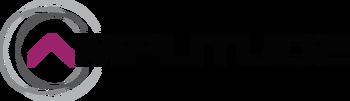 Amplitude Studios logo.png
