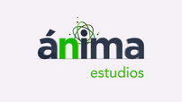 Anima Estudios 2016 logo 1