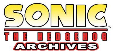 Archiecomics 2272 15931661.jpg